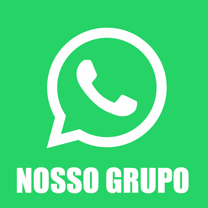 PARTICIPE DO NOSSO GRUPO NO WHATSAPP