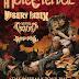 HATE ETERNAL - 'The Infernus Tour 2015'