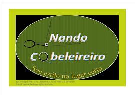 Nando Cabeleireiro