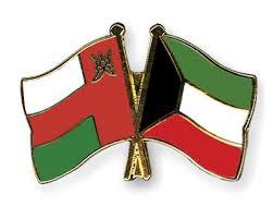 ترددات قنوات مشاهدة مباراة عُمان والكويت الاولمبي اليوم 25-08-2013 match Oman vs Kuwait