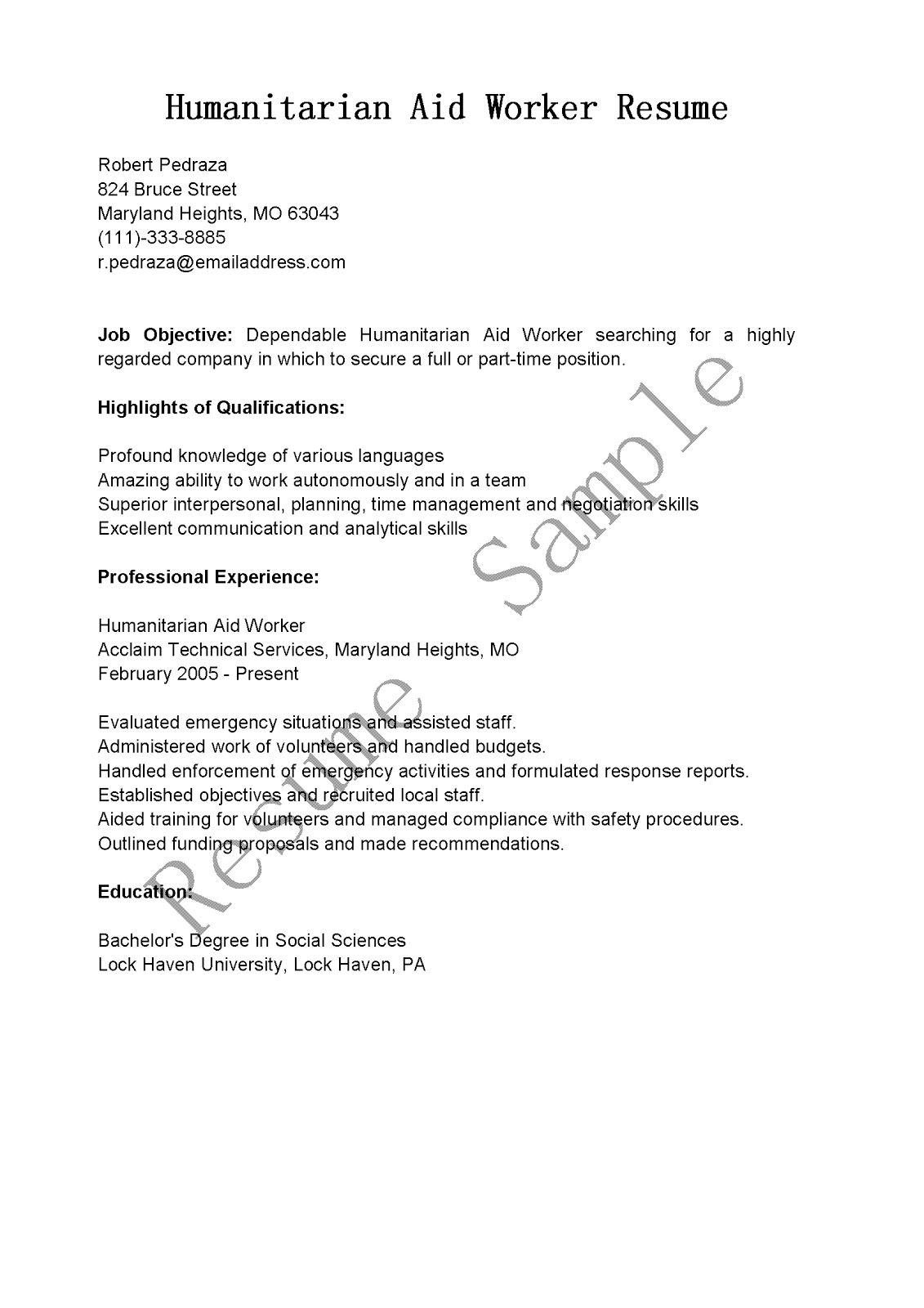 100 sample social work resumes cover letter for stay at - Social Work Resumes And Cover Letters