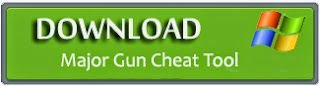 Download Major Gun Download Hack - Windows [PC]
