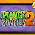 Far Future será o primeiro conteúdo extra de Plants vs. Zombies 2