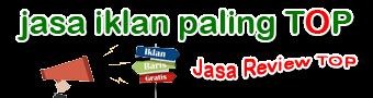 Jasa Iklan Murah