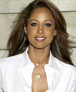 Stacey Dash famosas fotos