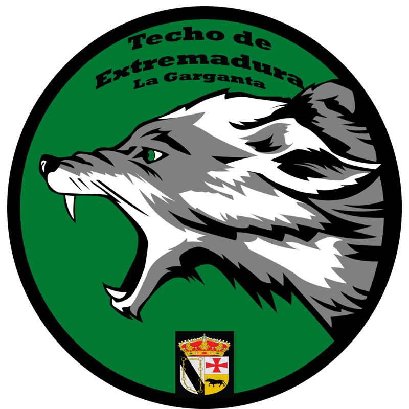 techodeextremadura