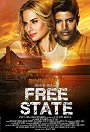Watch Free State Online Free 2016 Putlocker