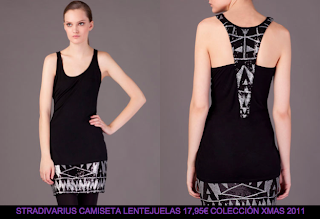 Stradivarius_top_negro
