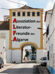 Literatur - Links: