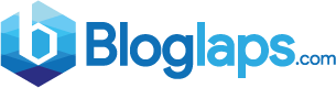 BlogLaps | Teknoloji, Sinema, WordPress, HD Duvar Kağıtları