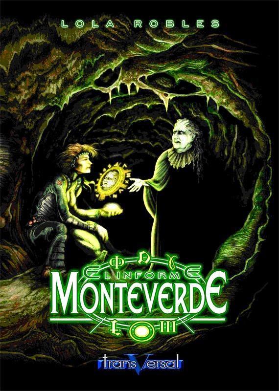 El informe Monteverde