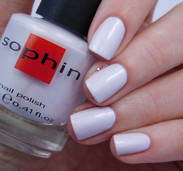 Sophin Cosmetics 356