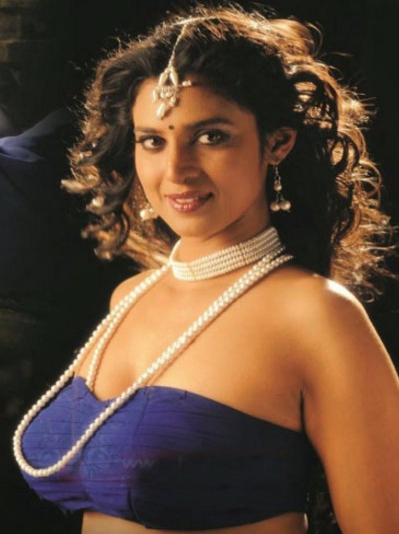 tamil erotic