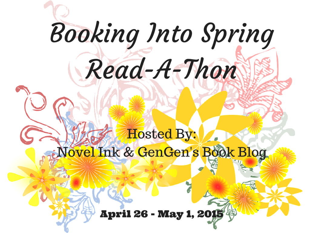 http://novel-ink.blogspot.com/2015/04/booking-into-spring-read-thon-sign-ups.html