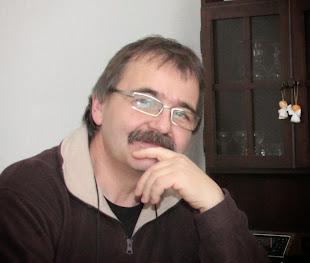 Stoffán György