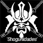 Shogunidades Blog