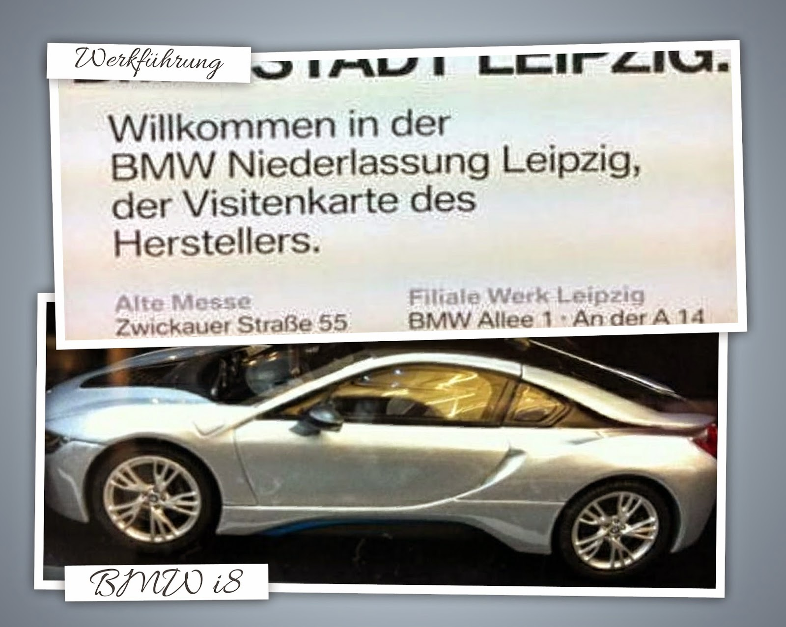 medialer kalender bmw leipzig produktionsabl ufe live miterleben. Black Bedroom Furniture Sets. Home Design Ideas