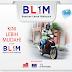 Borang Online Bantuan Lesen 1Malaysia BL1M