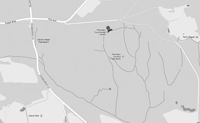 Thorndon+Map.jpg