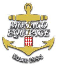 Monaco Equipage