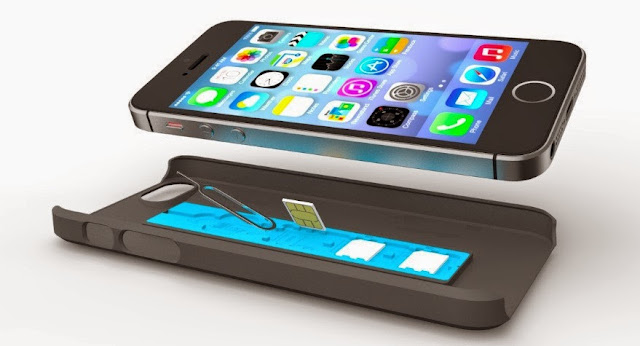 Essential High Tech Gadgets For Travelers (15) 6