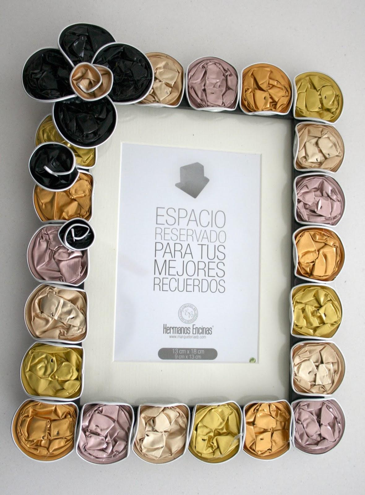Cuadros Originales Hechos A Mano - Decoración Del Hogar - Prosalo.com