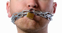http://1.bp.blogspot.com/-8DG_8P_75nY/VAQBB5sZrlI/AAAAAAAABmc/LEB538d3mIY/s1600/censorship.jpg