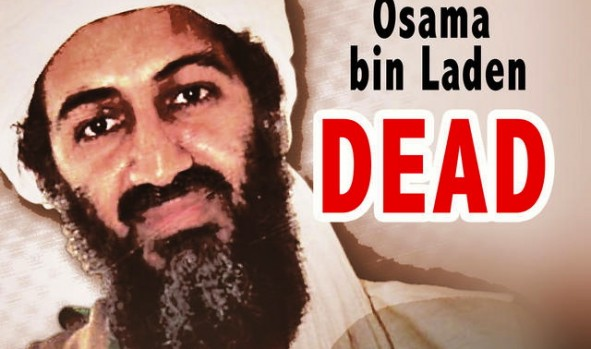 osama bin laden dead photo is. images osama bin laden dead