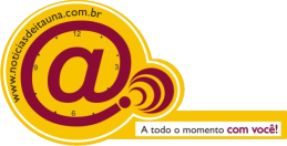 Notícias de Itaúna