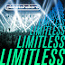 The Antherm - Planetshakers #Download