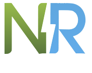 NR Noticias Renovables - www.renovable.mx