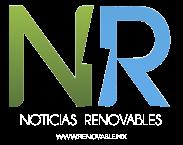 NR - Noticias Renovables