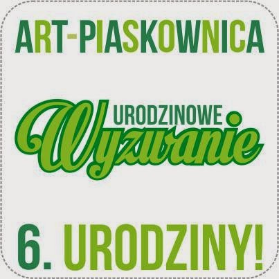 http://art-piaskownica.blogspot.com/2015/03/urodzinowy-cardlift-prac-zaogi-ap.html