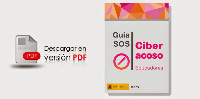 http://www.chaval.es/chavales/sites/default/files/Guia_SOS_Educadores_vf_pi.pdf