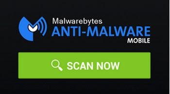 Malwarebytes Anti-Malware gratis para android