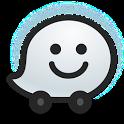 Waze Social GPS Android App