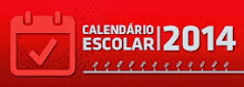 Calendário Escolar 2014