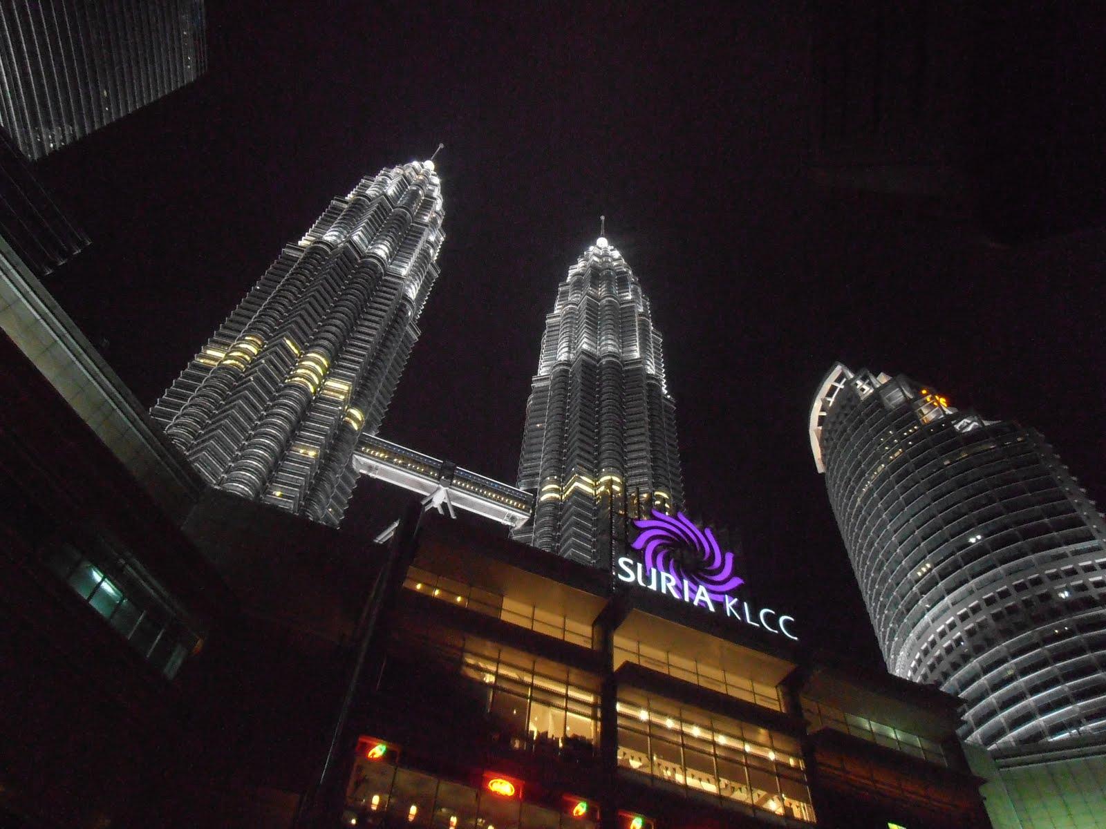 malesia 2016