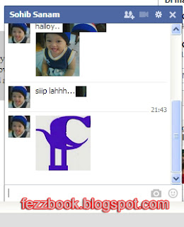 ... Cara Membuat Emotion Facebook Dengan Gambar Buatan Sendiri semoga