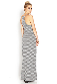 http://www.forever21.com/Product/Product.aspx?BR=f21&Category=dress_maxi&ProductID=2000070493&VariantID=