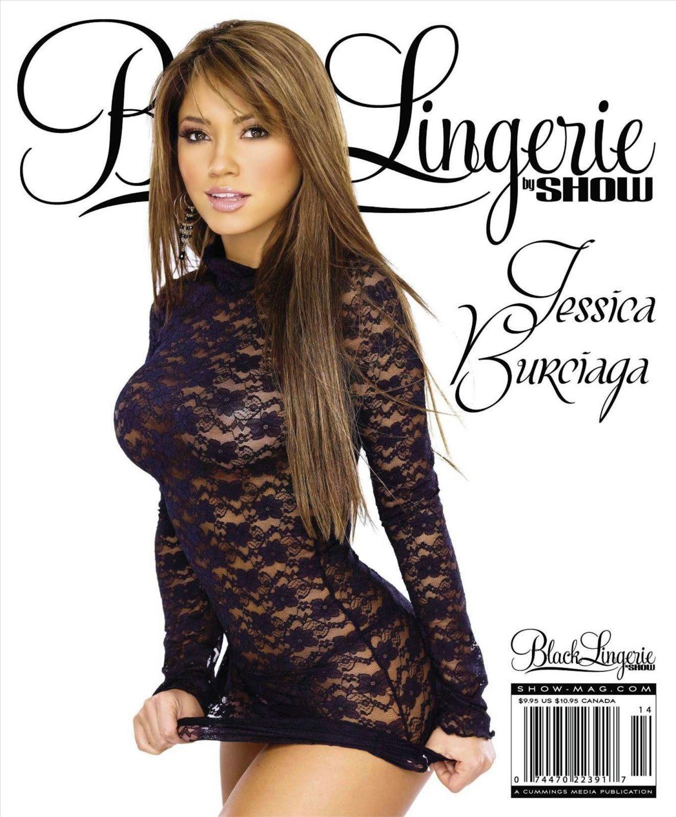 Men Magazine - Magazine cover