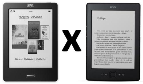 Pesquisa mundi dezembro 2012 a deciso entre um leitor dedicado e um tablete multifuncional fandeluxe Image collections
