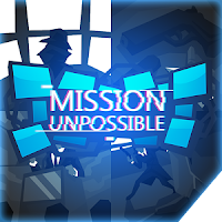 Mission Unpossible Apk
