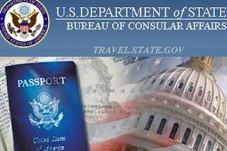 قرعة الهجرة إلى أمريكا برسم سنة 2017 التسجيل ابتداء من يوم 1 أكتوبر 2015 وسيمتد إلى غاية 3 نونبر 2015