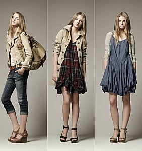 Trend Fashion and Shopping,TREND FASHION,TREND FASHION SHOP,TREND FASHION SHOW,TREND FASHION TOOLS,TREND FASHION UPDATE