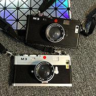 เคส-iPhone-6-รุ่น-เคส-iPhone-6-เคสรูปกล้อง-3D-พร้อมสายคล้อง