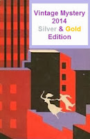 http://myreadersblock.blogspot.co.uk/2013/11/vintage-mystery-bingo-2014-silver-gold.html