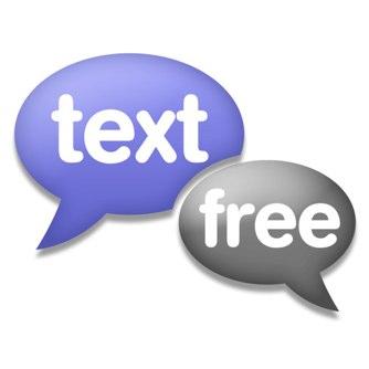 Send free text dubai 050