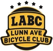 Lunn Ave Bicycle Club