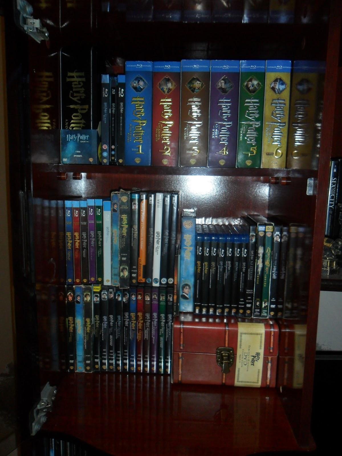 http://1.bp.blogspot.com/-8DWX1nweqkI/Tj7m4I0JpJI/AAAAAAAABVY/QildHROtJt4/s1600/Harry+Potter+DVD+Blu-Ray+Collection.jpg
